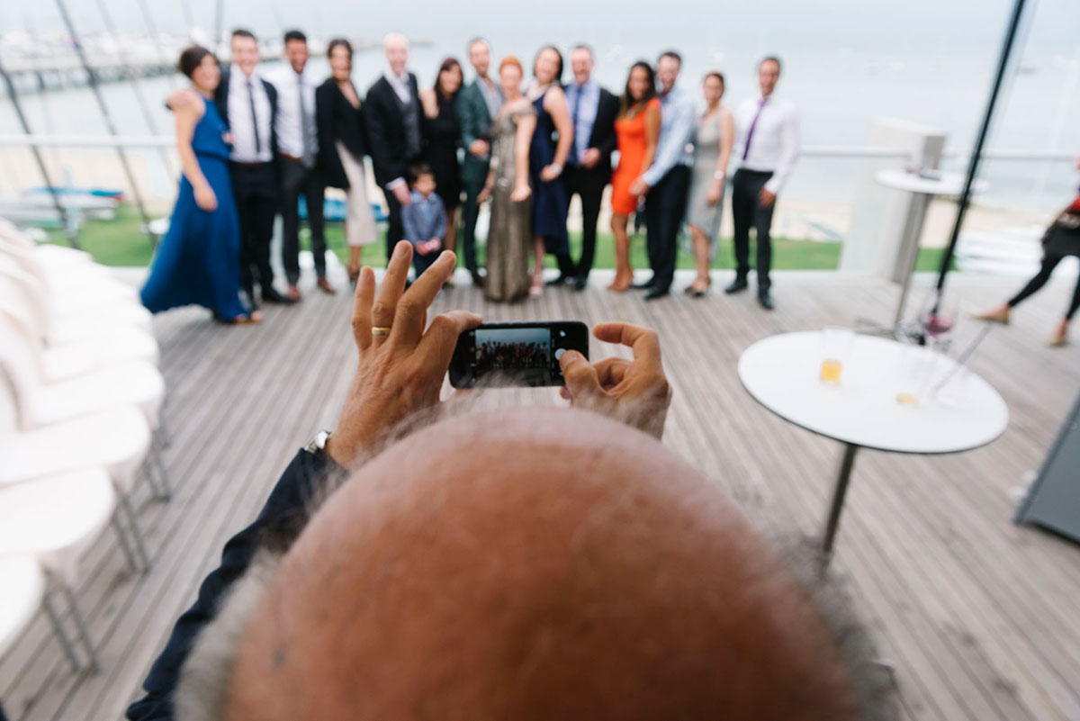 photobat_alanmoyle_wedding_melbourne_mornington_sea_beach_wedding_photographer_photography_different_unique_ethnic_fun_causal_candid_inspiration_053.jpg