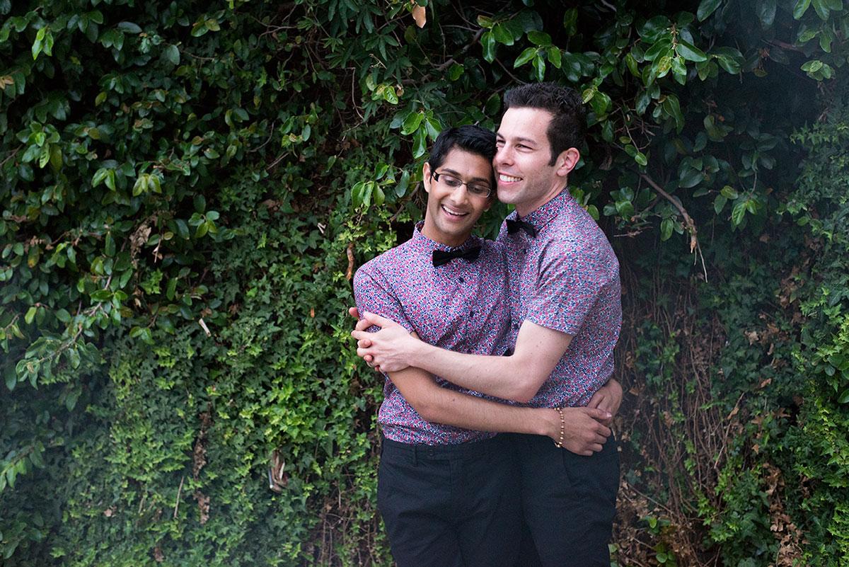 _BAT2920_Alan_moyle_wedding_Same_sex_gay_awesome_happy_beautiful_melbourne_australia_photobat_couple_boys_indian_fairfield_two_ton_max_ampitheatre_brunswick.jpg