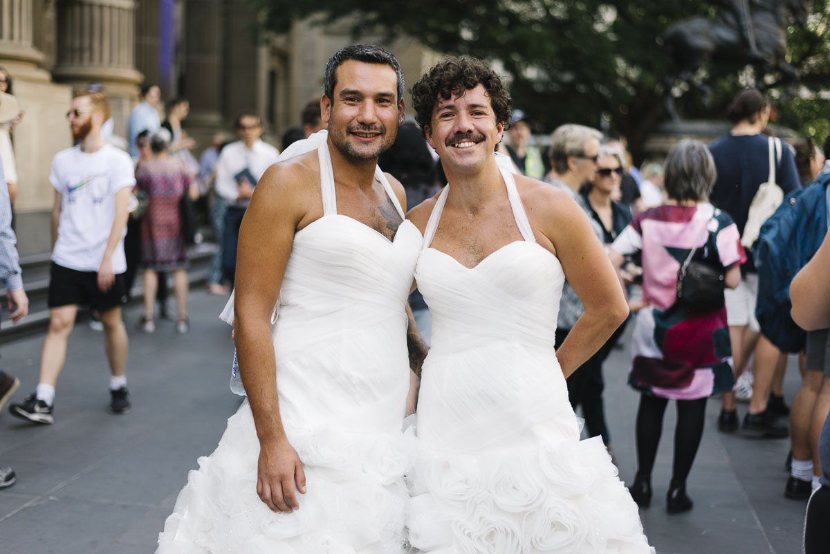 _BAT4007_gay_lesbian_wedding_photographer_same_sex_marriage_australia_melbourne_gay_friendly_announement.jpg
