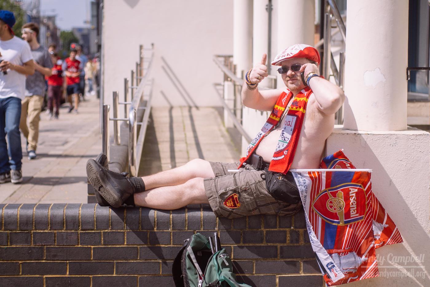 arsenal.FA.cup.2014-0854.jpg