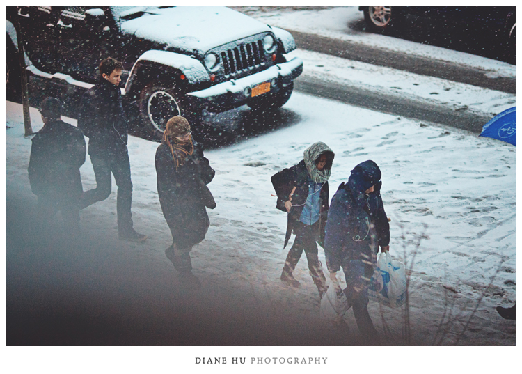 4-diane-hu-photography-nyc-wedding-nemo-storm.jpg
