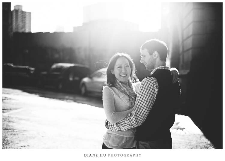 1-diane-hu-nyc-wedding-photographer-dumbo-brooklyn-bridge.jpg