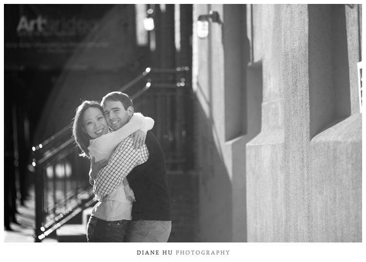 15-diane-hu-nyc-wedding-photographer-dumbo-brooklyn-bridge.jpg