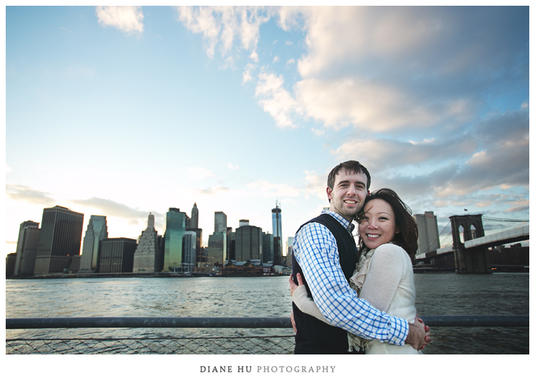 18-diane-hu-nyc-wedding-photographer-dumbo-brooklyn-bridge.jpg