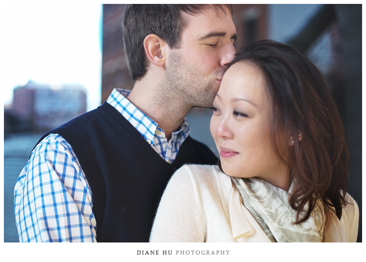 3-diane-hu-nyc-wedding-photographer-dumbo-brooklyn-bridge.jpg