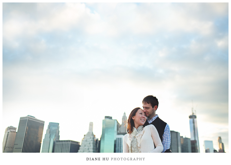20-diane-hu-nyc-wedding-photographer-dumbo-brooklyn-bridge.jpg