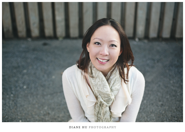 7-diane-hu-nyc-wedding-photographer-dumbo-brooklyn-bridge.jpg