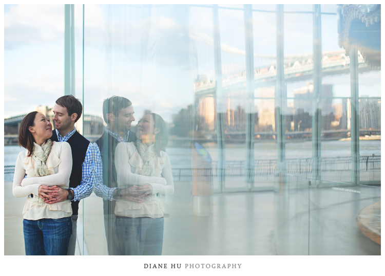8-diane-hu-nyc-wedding-photographer-dumbo-brooklyn-bridge.jpg