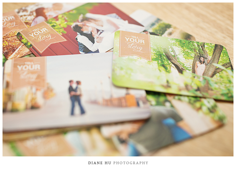 2-diane-hu-photography-nyc-wedding-moo-business-cards.jpg