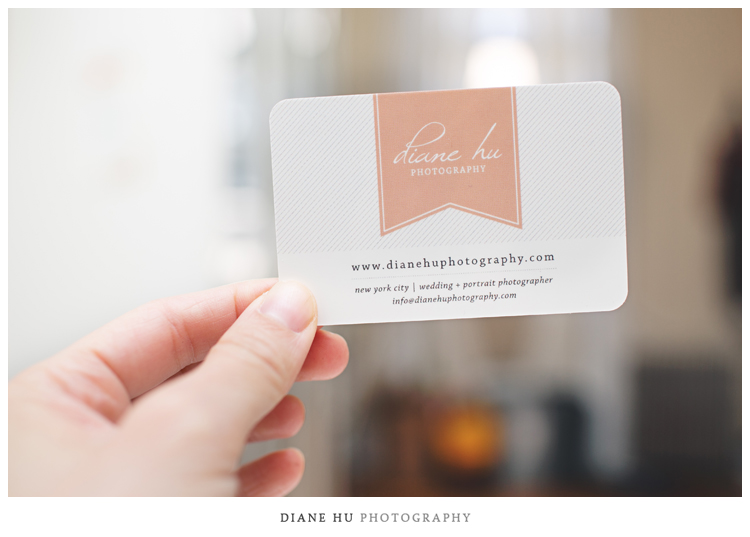 5-diane-hu-photography-nyc-wedding-moo-business-cards.jpg