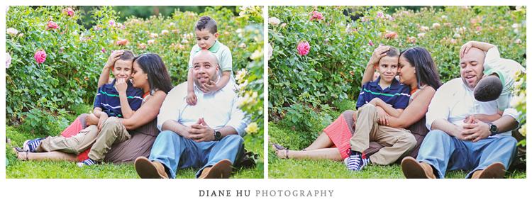 10-diane-hu-portrait-wedding-photographer-new-york.jpg