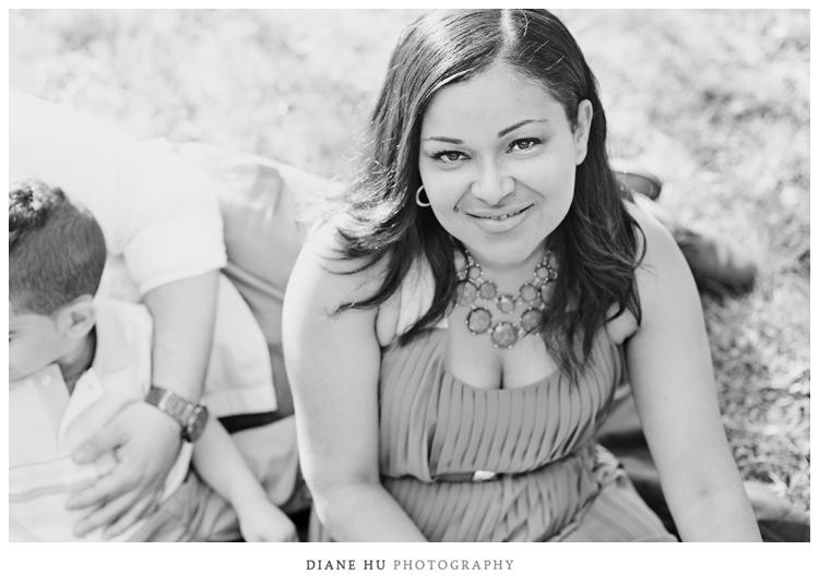 4-diane-hu-portrait-wedding-photographer-new-york.jpg