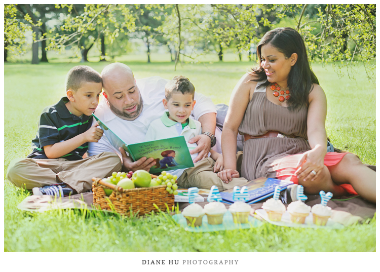 5-diane-hu-portrait-wedding-photographer-new-york.jpg