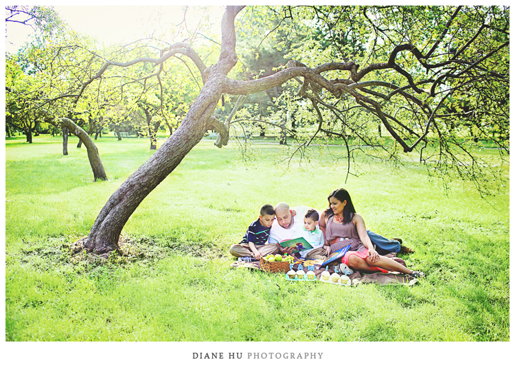 6-diane-hu-portrait-wedding-photographer-new-york.jpg