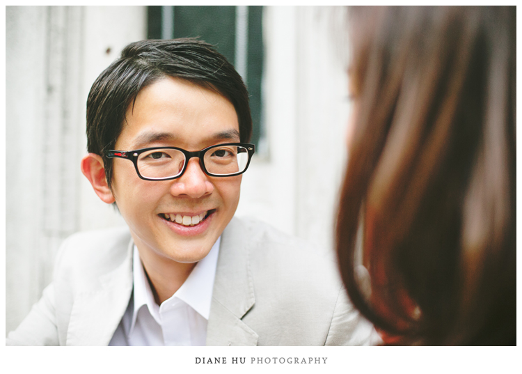 12-diane-hu-portrait-wedding-photographer-new-york.jpg