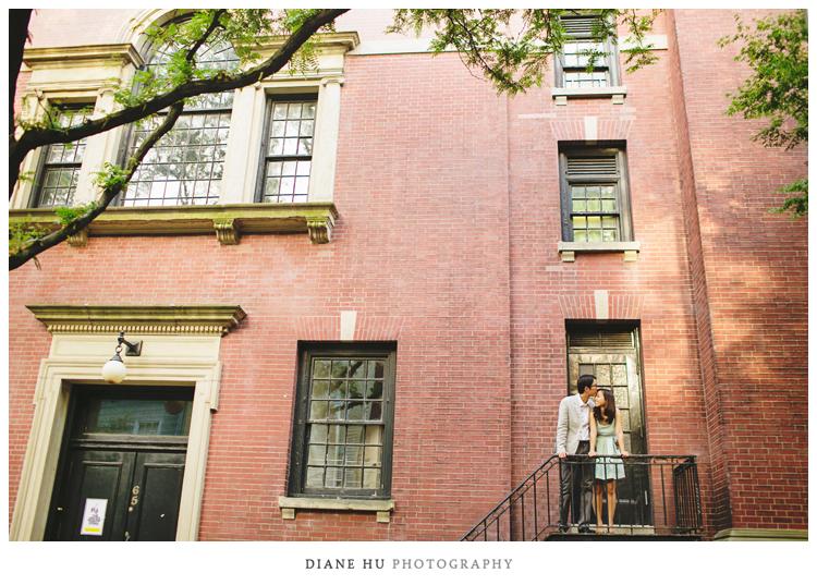 15-diane-hu-portrait-wedding-photographer-new-york.jpg
