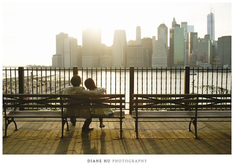 19-diane-hu-portrait-wedding-photographer-new-york.jpg