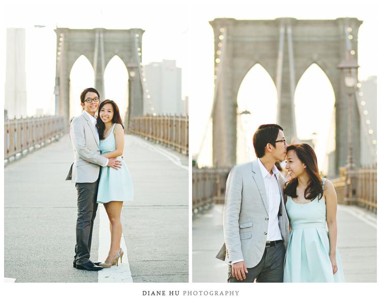 21-diane-hu-portrait-wedding-photographer-new-york.jpg