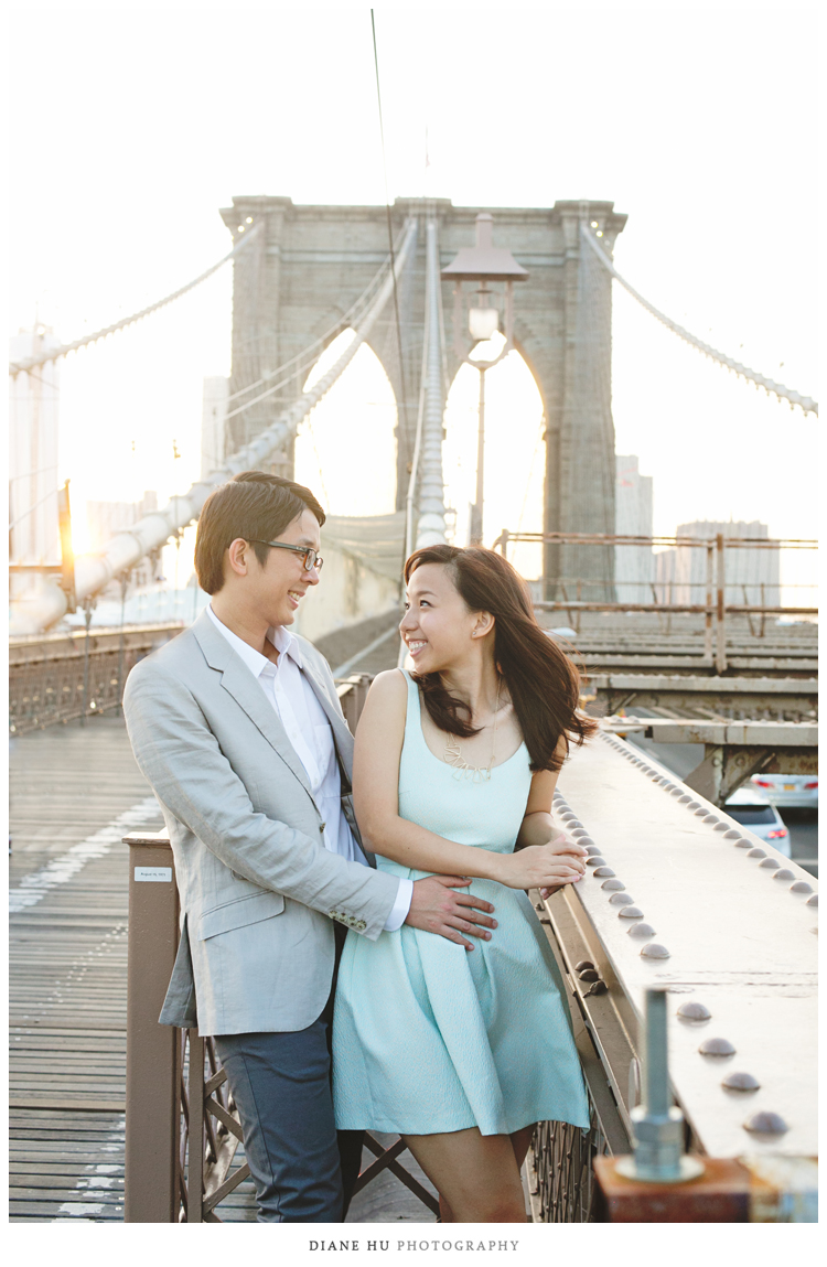 22-diane-hu-portrait-wedding-photographer-new-york.jpg