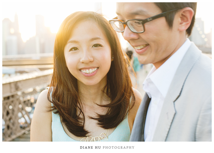 23-diane-hu-portrait-wedding-photographer-new-york.jpg