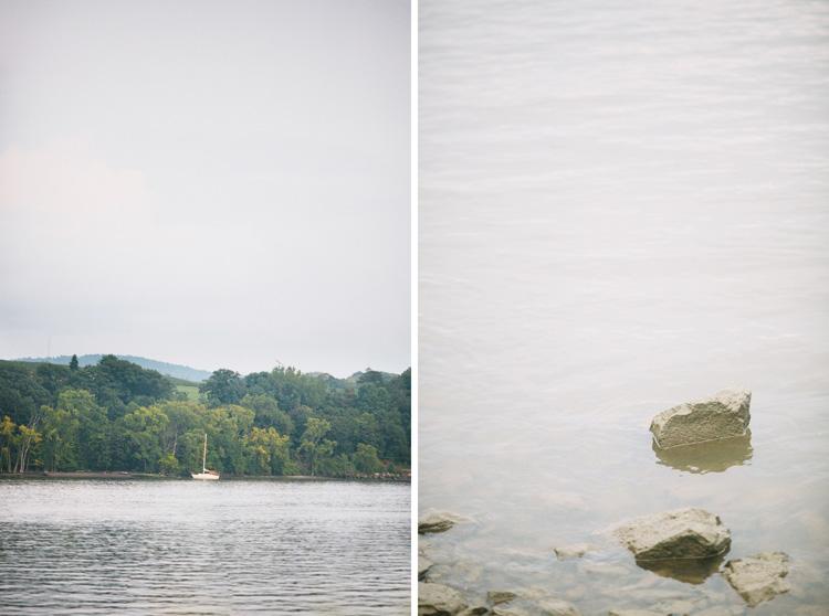 3-diane-hu-wedding-photographer-new-york.jpg