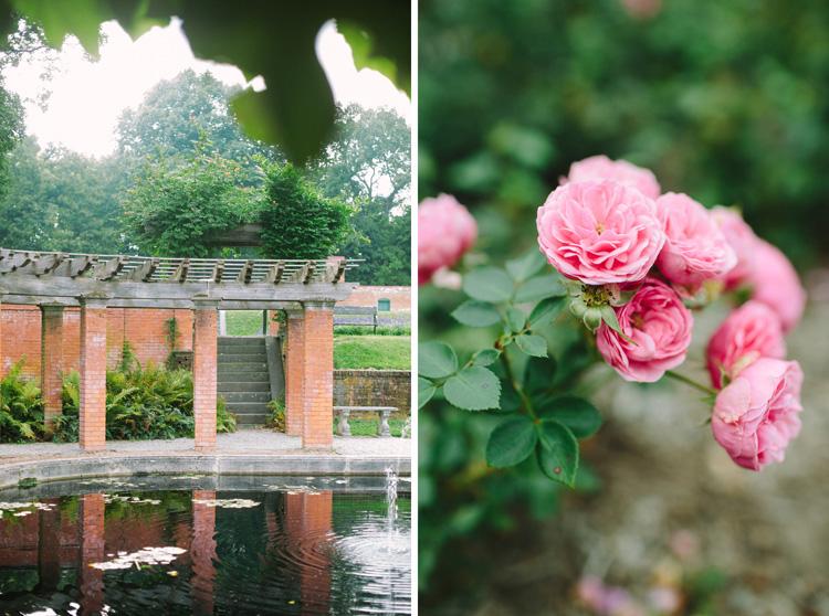 9-diane-hu-wedding-photographer-new-york.jpg