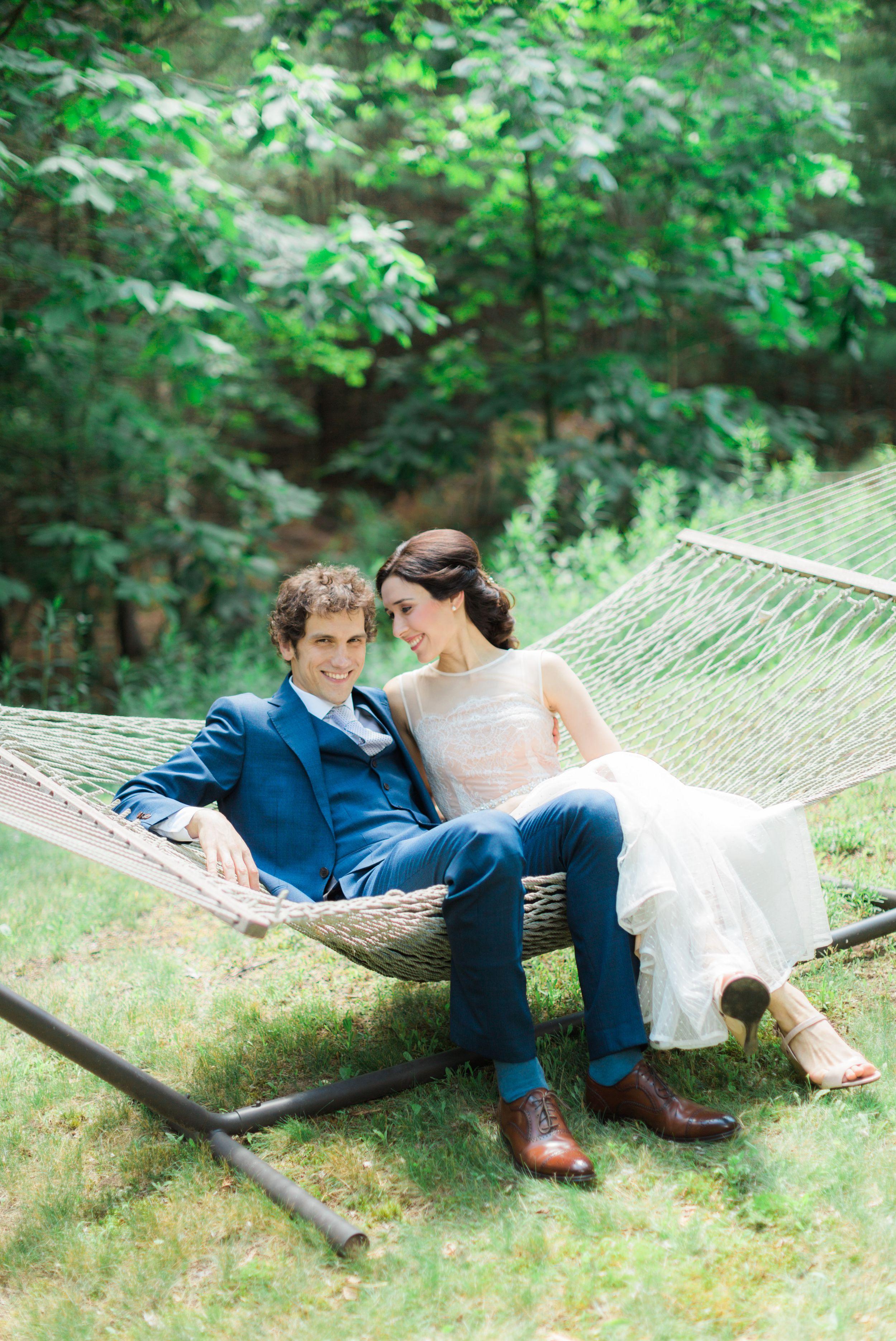 Sonia & Paul 6.jpg