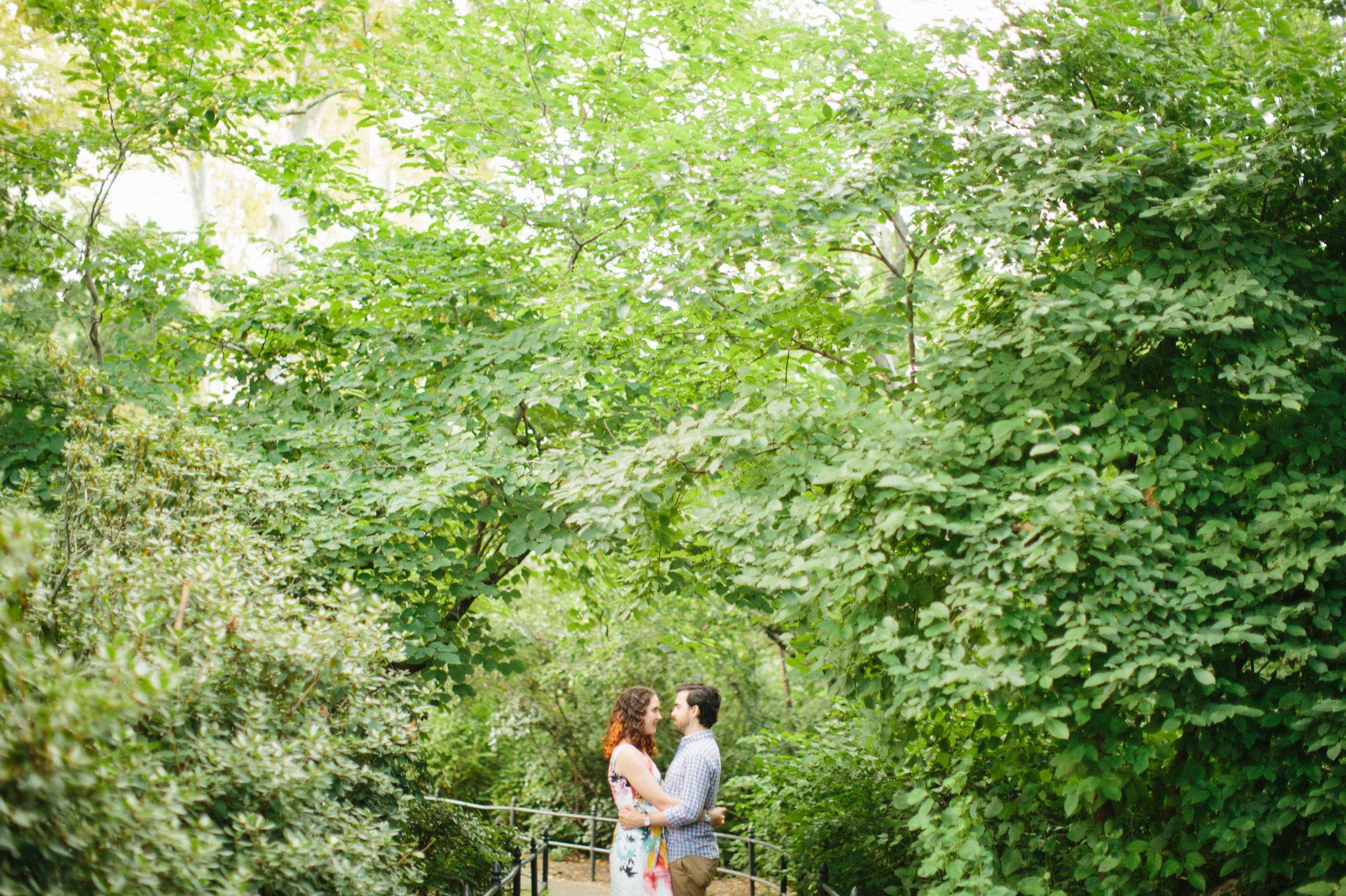 Paige & Nick 3.jpg