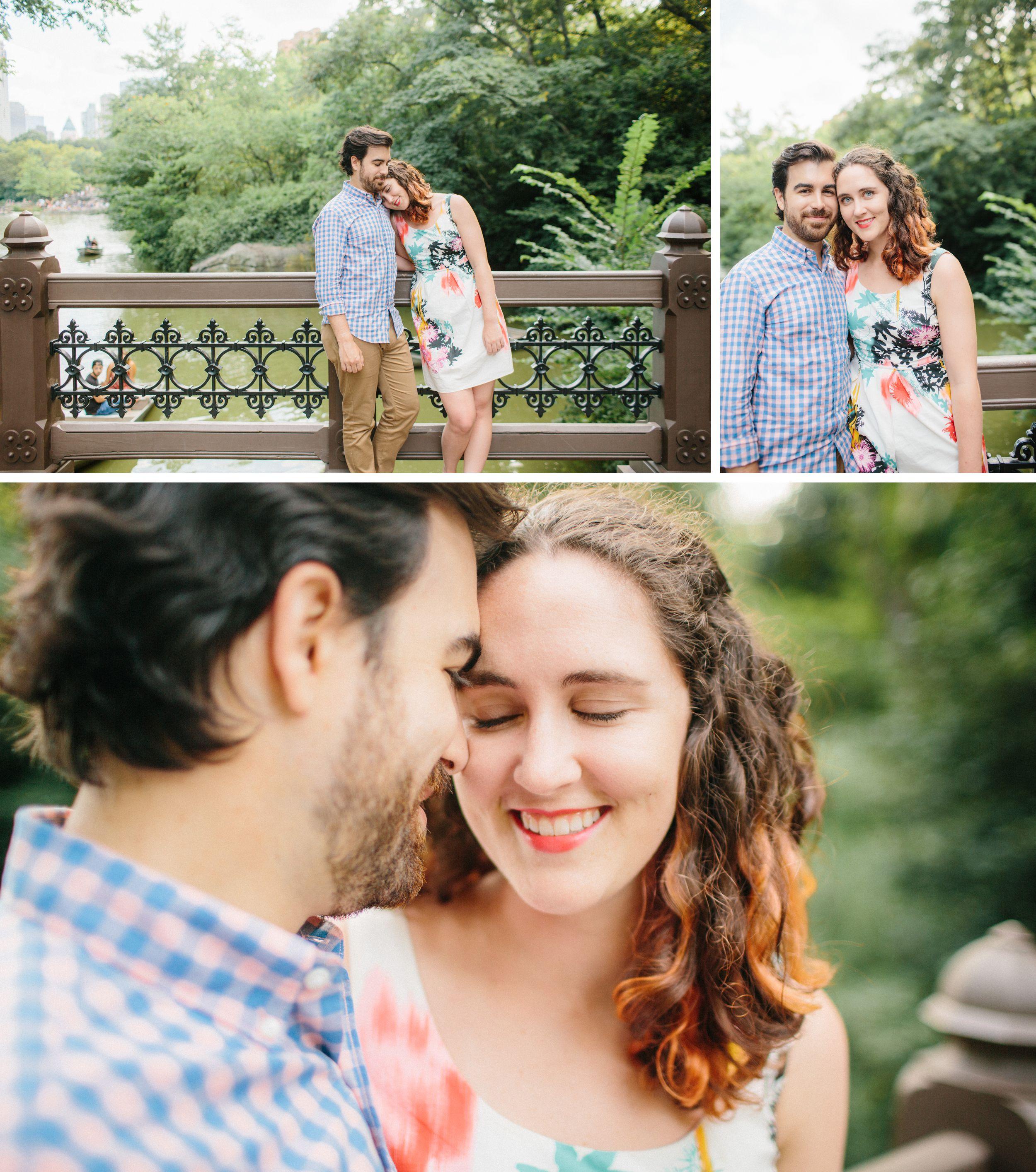 Paige & Nick 4.jpg
