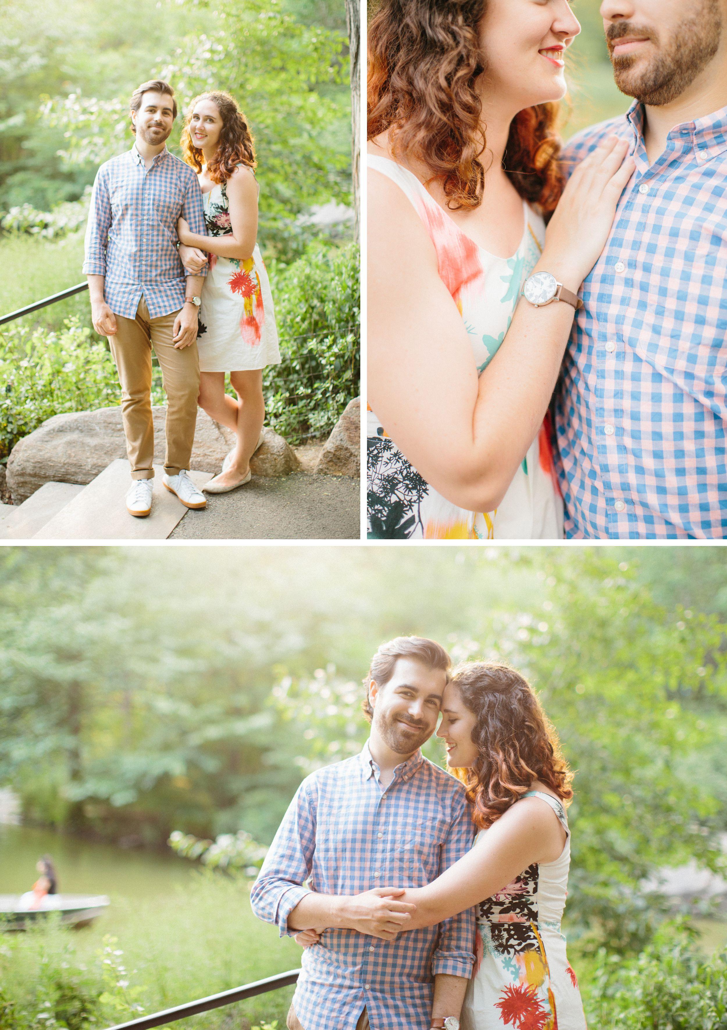 Paige & Nick 5.jpg