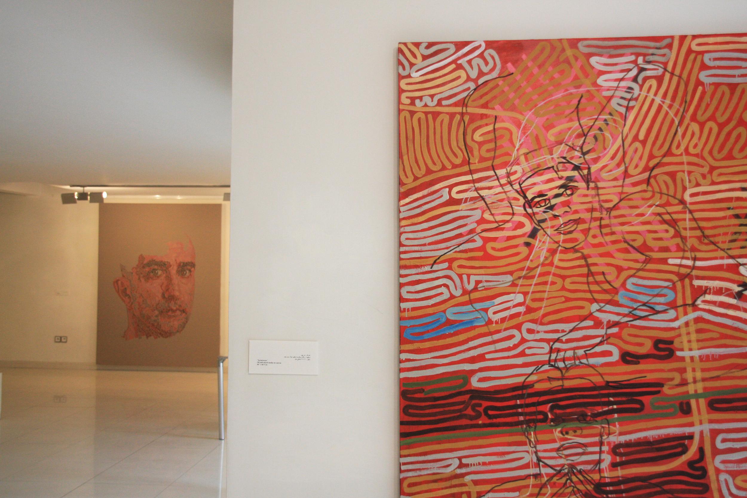 Aaran Gallery - 13.jpg