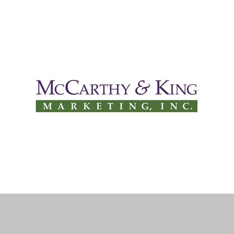 logo_N mck.jpg