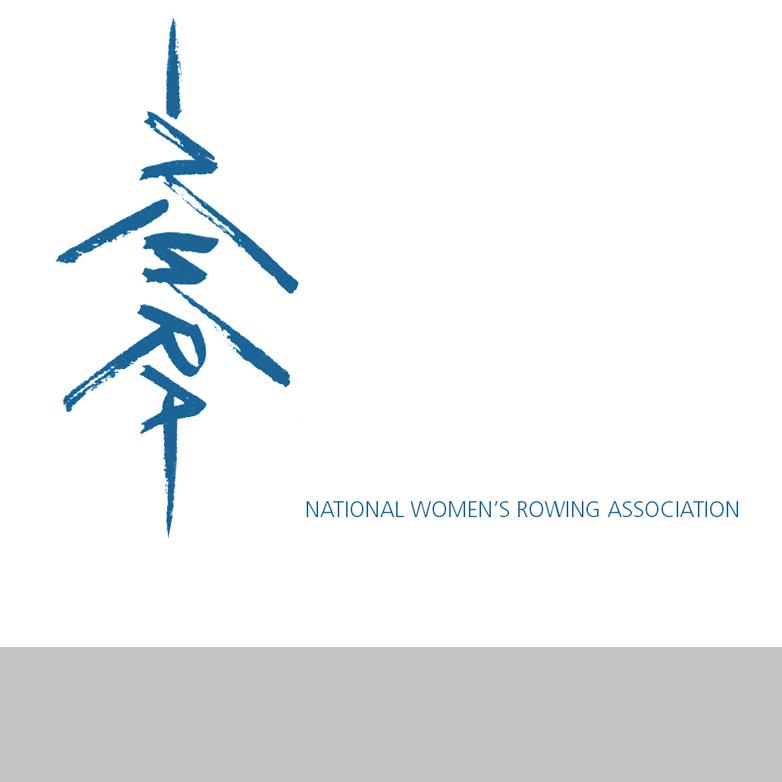 logo_N nwra.jpg