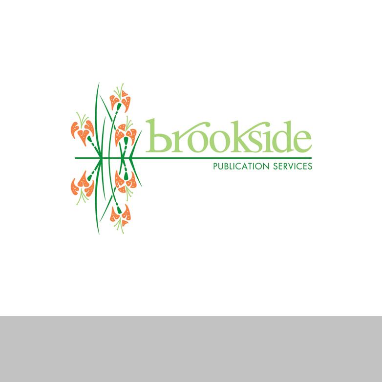 logo_N brookside.jpg
