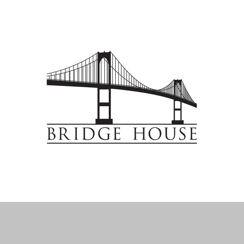 logo_N bridgehouse.jpg