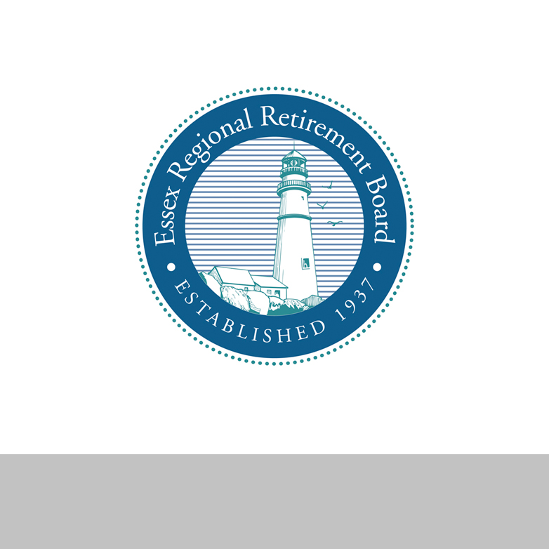 logo_N errb.jpg