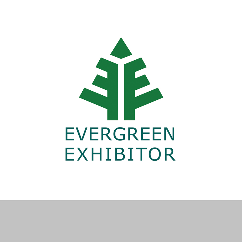 logo_N evergreen.jpg