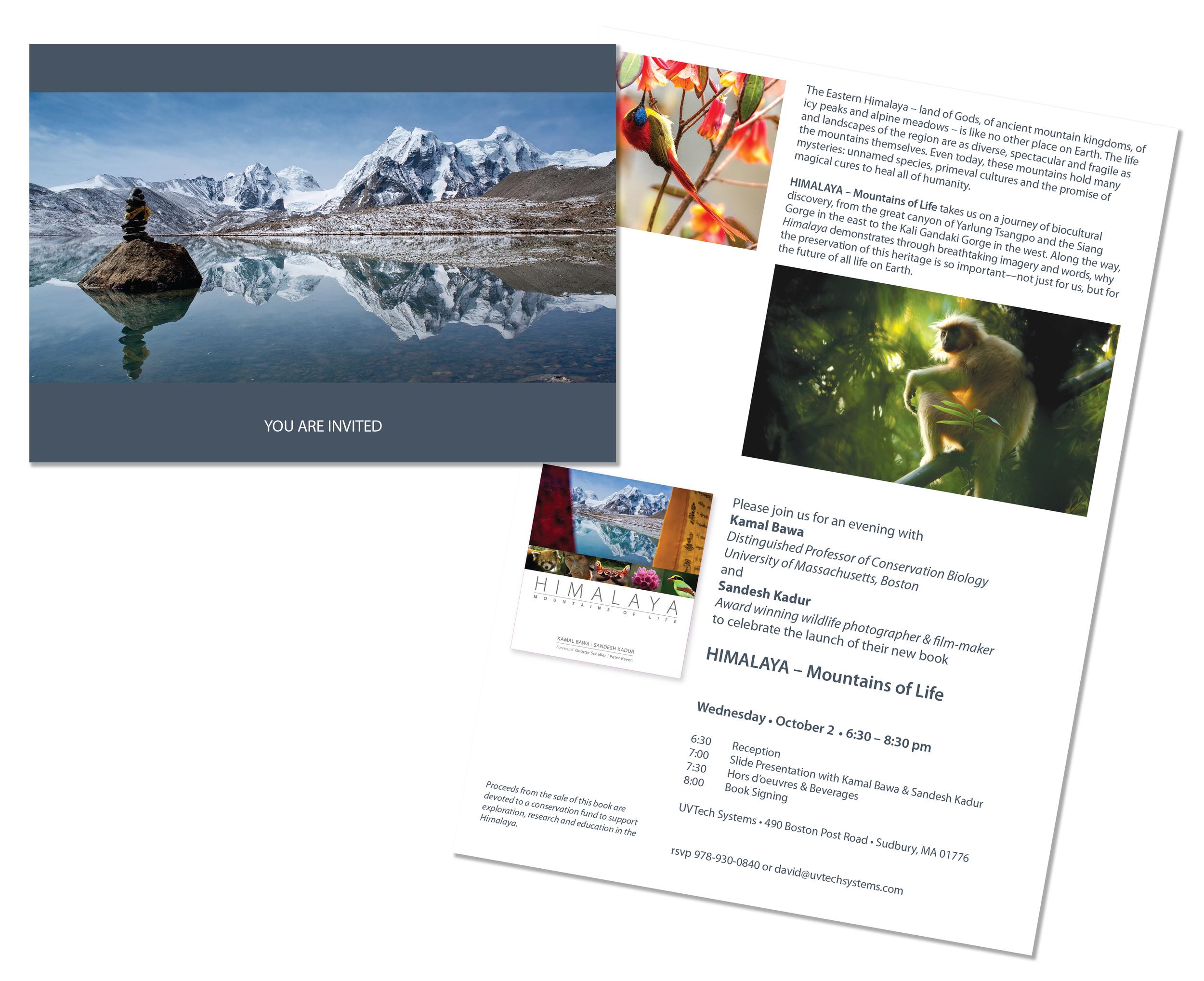 Himalaya Book Launch.jpg
