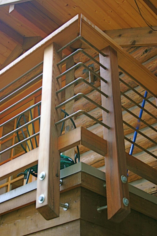 Agate Pass - Deck Rail Detail.jpg