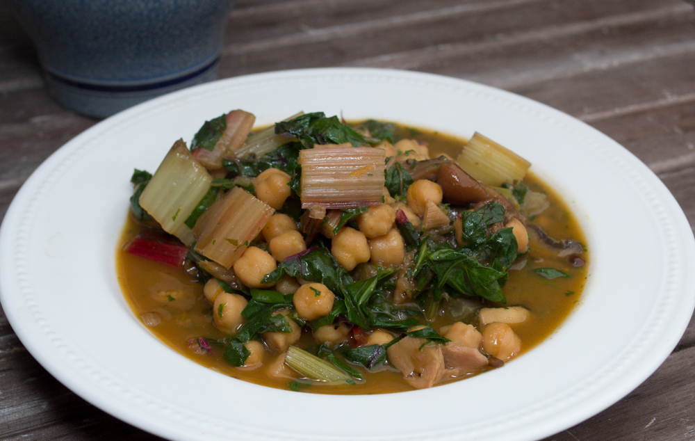 Spanish chick pea and chard.jpg