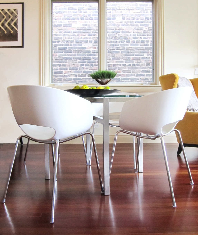 brooke henton atelier bea interior design chicago university village 5.jpg