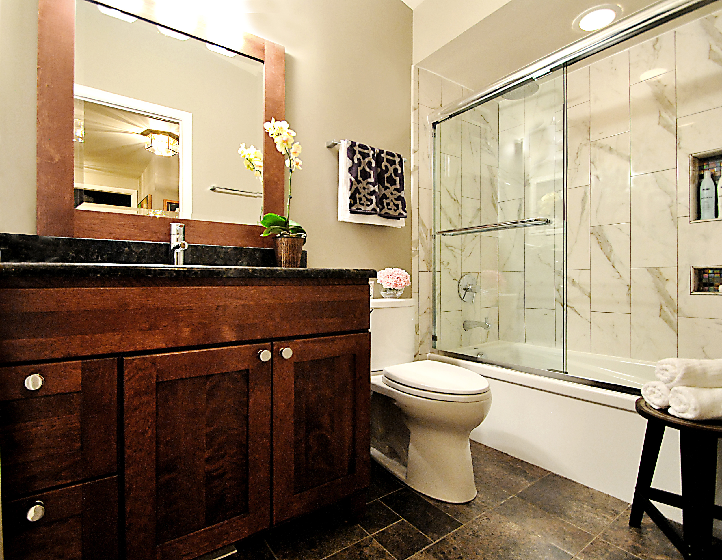 2 chicago bath renovation atelier bea brooke henton copy.jpg