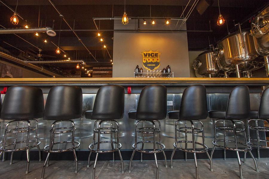 vice_district_brewing_01.jpg