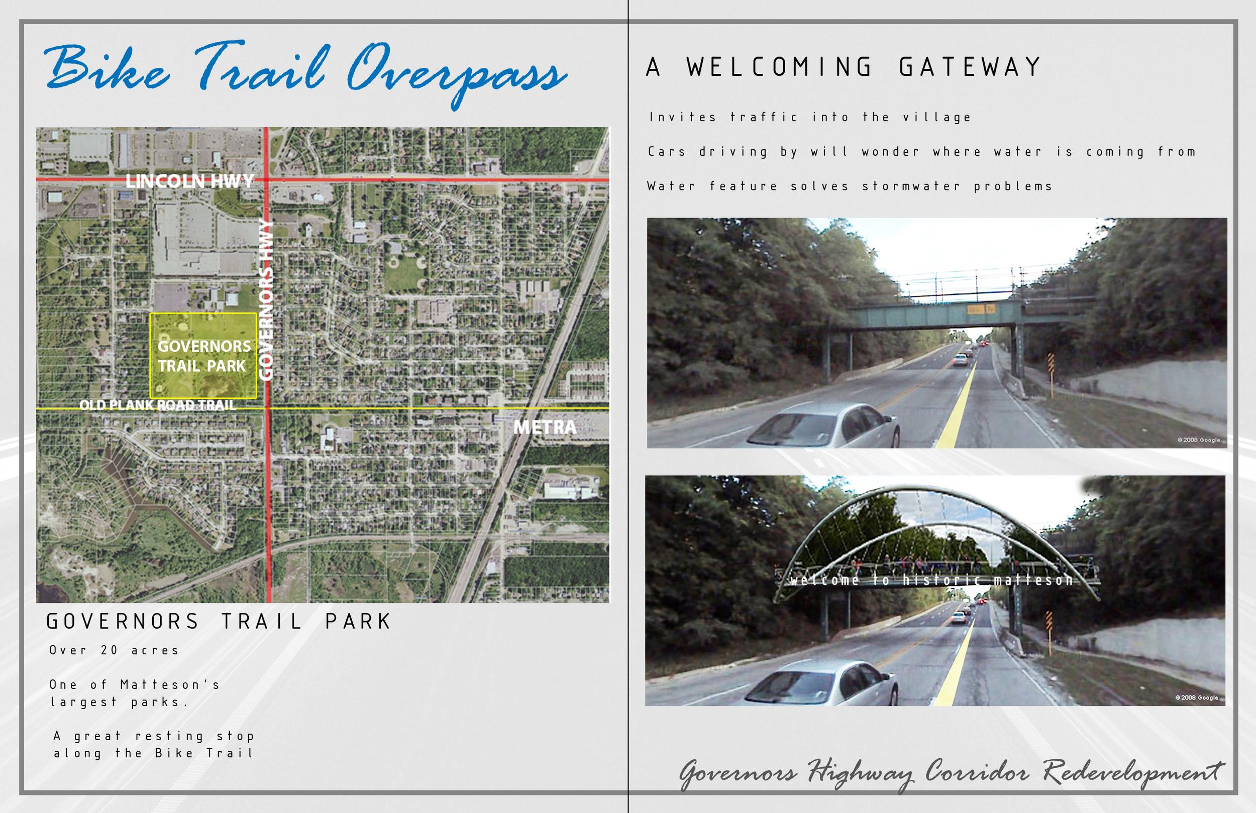 GovHwy_BikeTrailOverpass.jpg