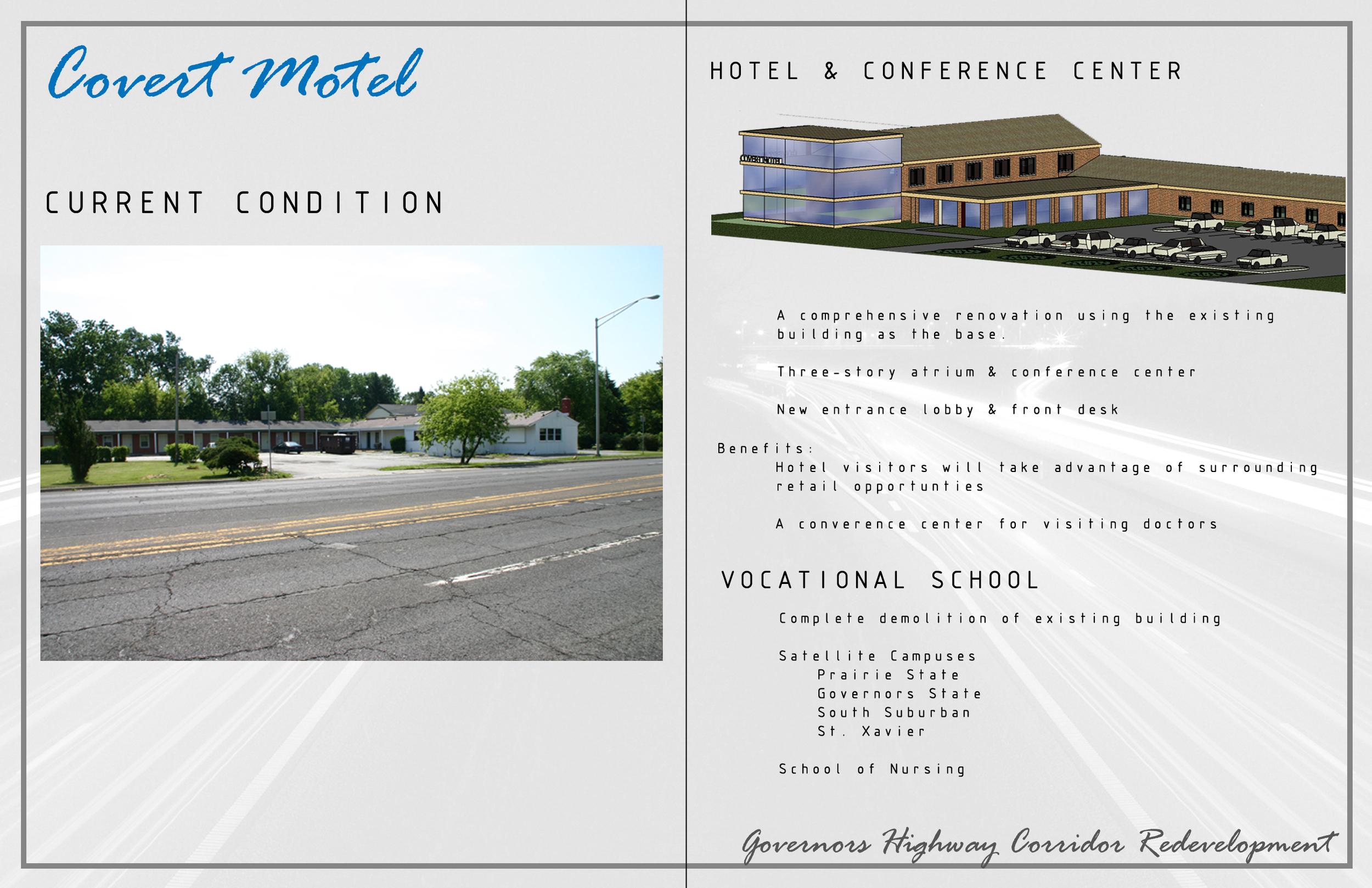 GovHwy_Covert Motel.jpg