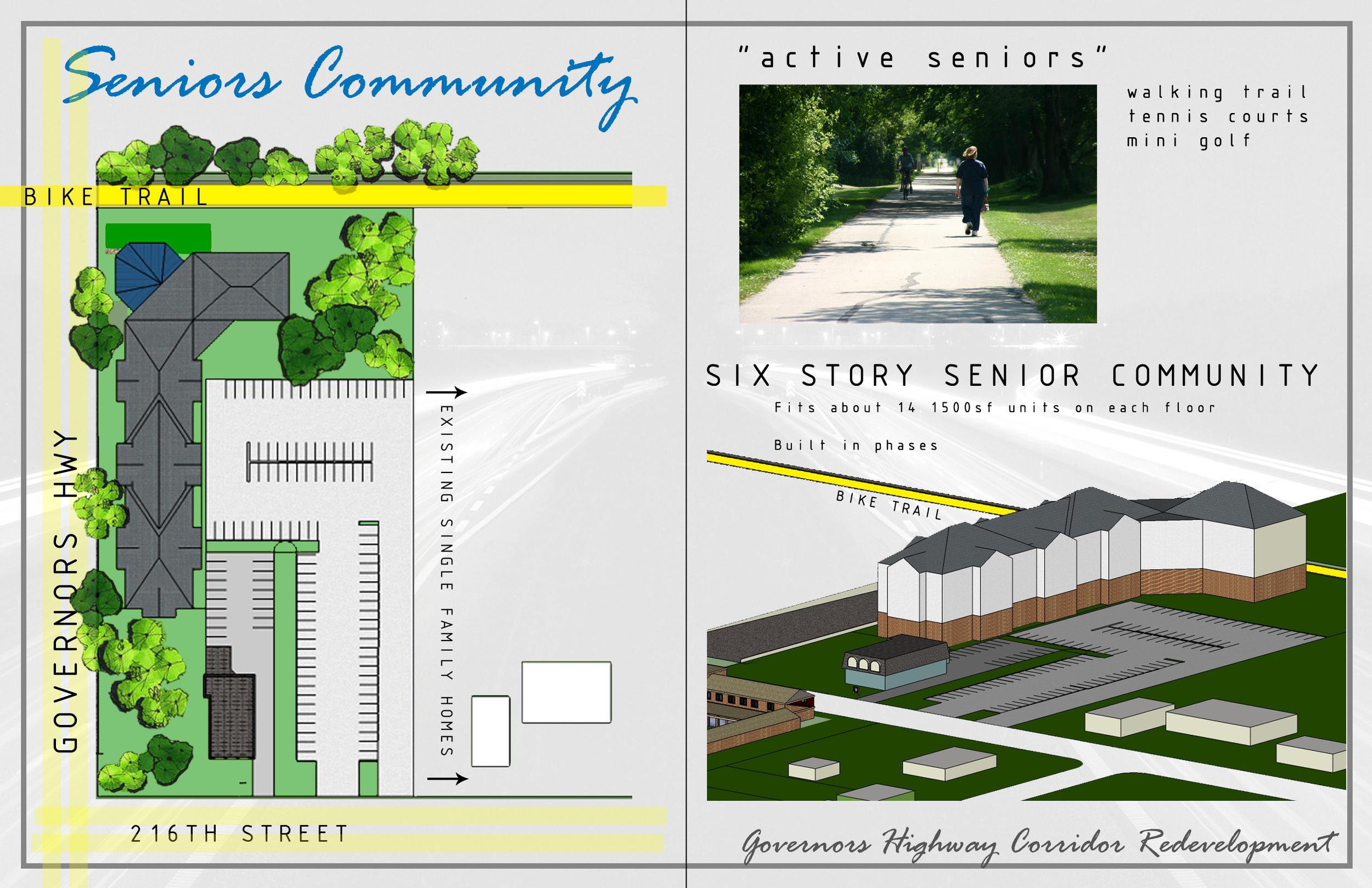 GovHwy_SeniorCommunity.jpg