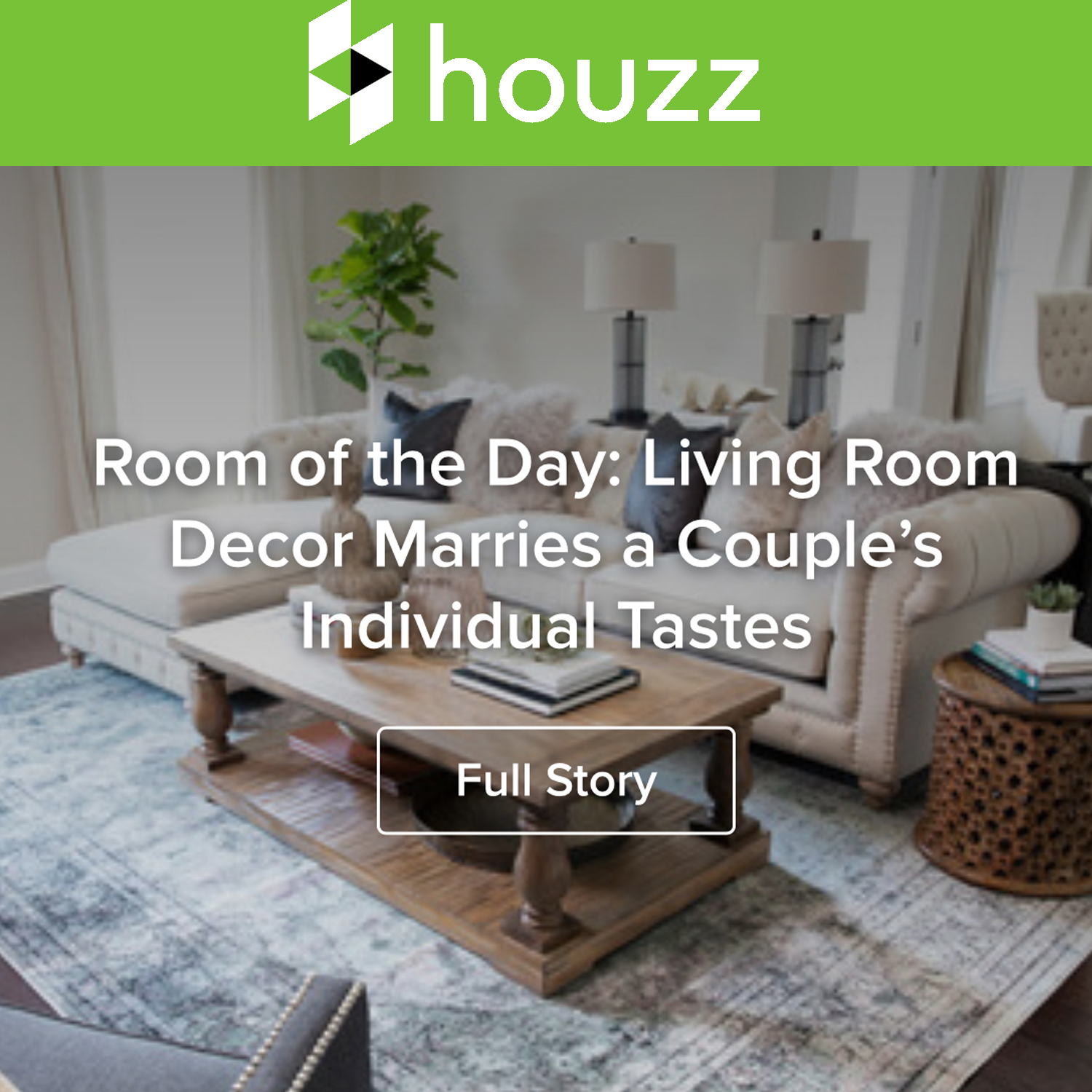 houzz room of the day july 2016-2.jpg