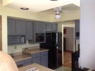 flossmoor kitchen 1 before.JPG