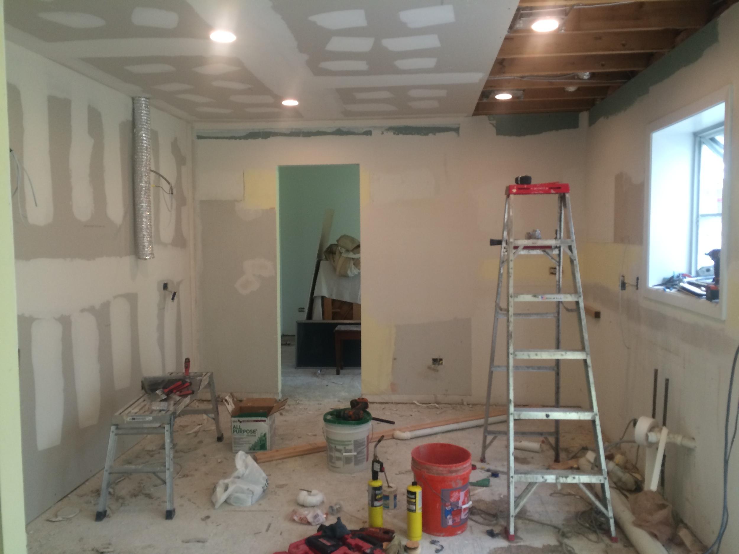 flossmoor kitchen 6 during.jpg