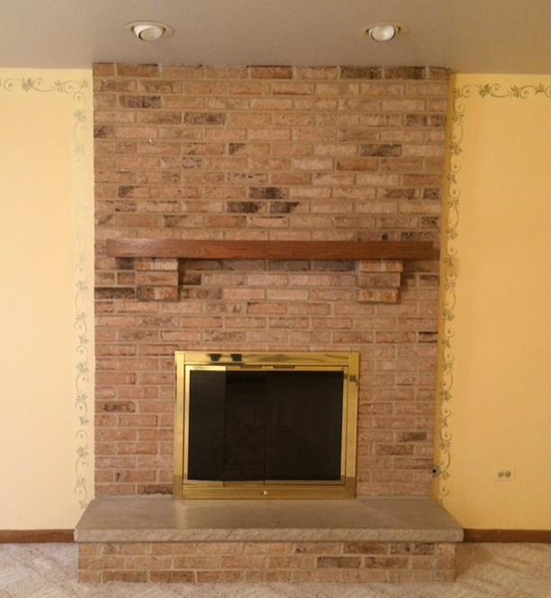 flossmoor fireplace 1 before.jpg